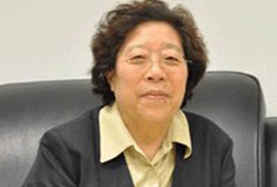 海尔集团总裁杨绵绵_杨绵绵-中国建材家居网