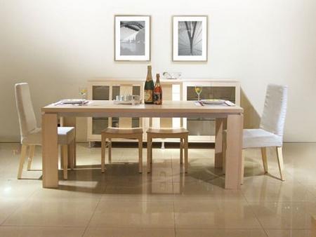 板式家具是什么 板式家具什么品牌好