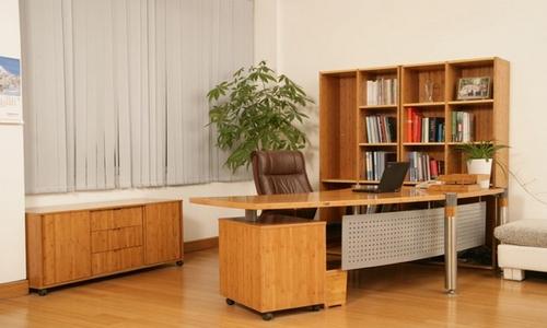 康典竹家具在家具款式设计