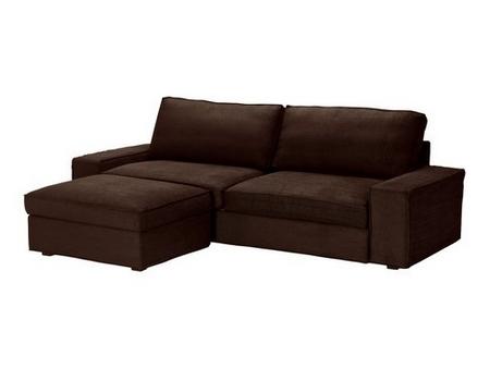 宜家软体家具:宜家沙发床怎样