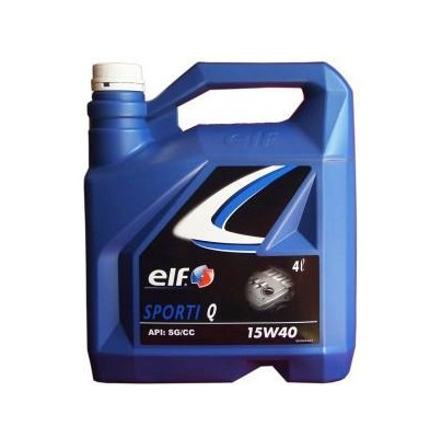 汽车润滑油使用误区与鉴别方法