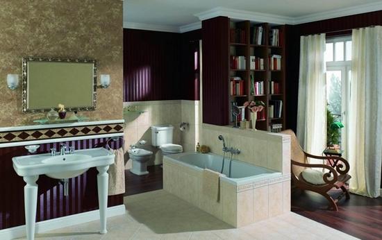陶瓷卫浴低成本时代渐远离