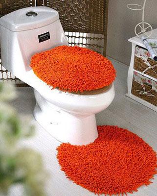 马桶的安装要点与安装方法
