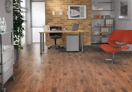 木地板如何打蜡 木地板保养秘笈