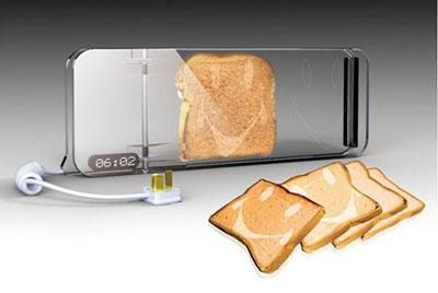 怎么选择一台好品质适合自己的面包机?