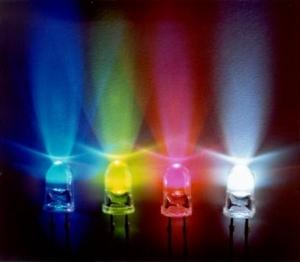 LED代工厂面临生死抉择