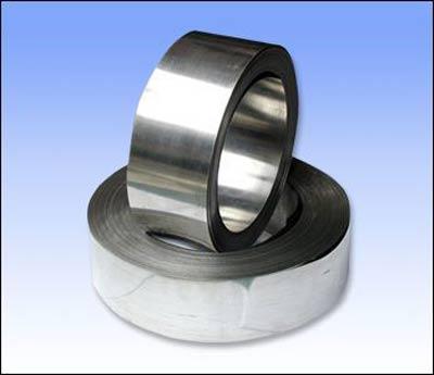 什么是不锈钢钢管?