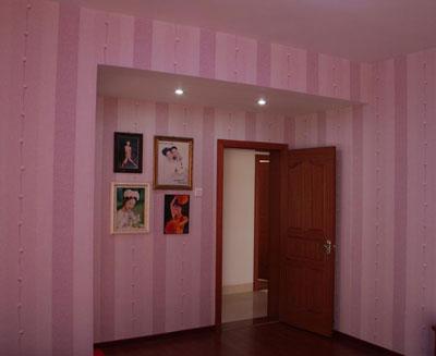 什么样的墙纸壁纸才算是好壁纸?