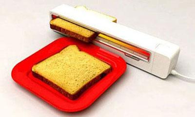 如何根据自己的实际需要选购面包机?