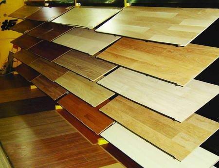 木地板十大品牌网:选购建材需要注意的事项
