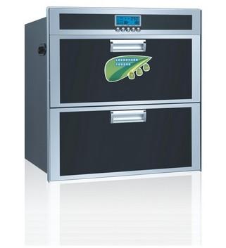 中国十大建材品牌提供:厨房小家电实用手册