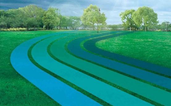地坪行业:环保压力促使水性地坪漆日益受宠