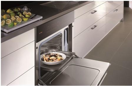 """厨房自有新""""蒸""""意 G3Ferrati新推一款电蒸锅"""