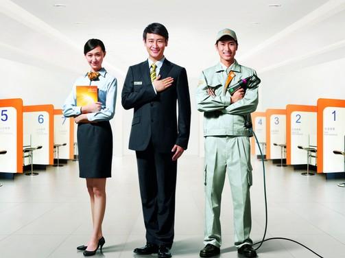 比克热水器:服务是品牌的标签