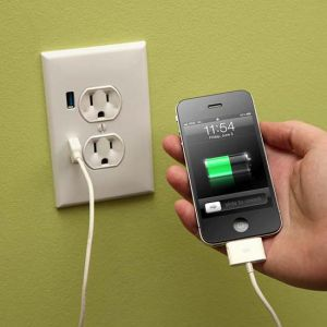 新型USB插座上市,为什么不被大家认可?