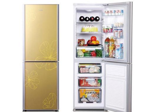 辩论:家用冰箱买直冷好还是风冷好?