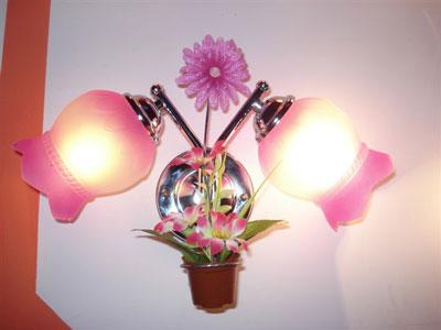 买灯具注意问题及如何选够最适合的?