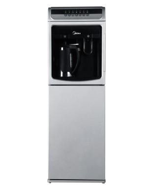美的净透系列饮水机1306介绍