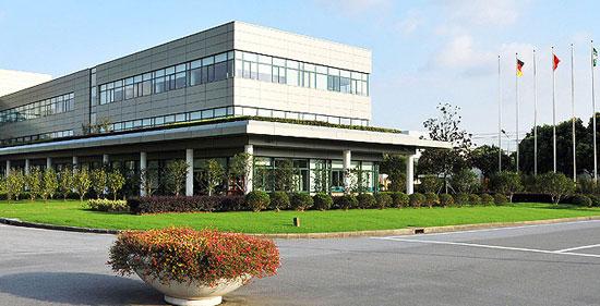 联合汽车电子有六大厂区 (1)上海厂区   地址:中国上海浦东新区榕桥
