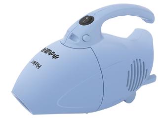 热点聚焦:海尔ZB500-3迷你吸尘器