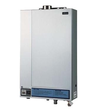 万和燃气热水器jsq21-12e新品上市