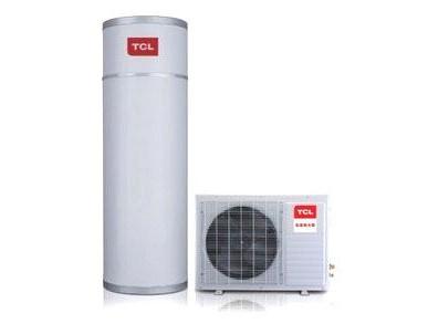 问卷调查:节能补贴前后的空气能热水器