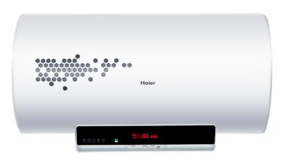 品牌热水器与普通热水器相比有什么不同