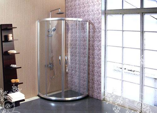 隔断/家庭淋浴房隔断效果图   的出现,特别是淋浴的隔断效果很