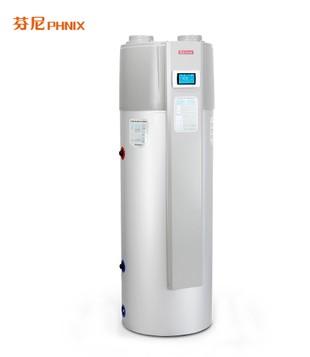 冷气热水器_芬尼空气能热水器的产品怎么样-中国建材家居网
