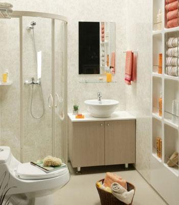 整体浴室淋浴房价格(2013年12月23日)最新报价