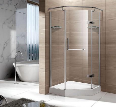 淋浴房漏水怎么修/淋浴房漏水解决方法