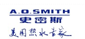 史密斯热水器价格(2013年12月31日)最新报价