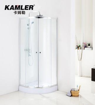 整体浴室淋浴房价格(2014年01月13日)最新报价