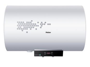 电热水器买多大容量合适?