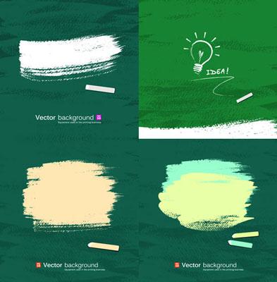 弹性涂料的基本施涂方法