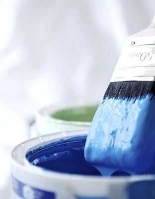 什么是绝缘漆 绝缘漆的种类优势
