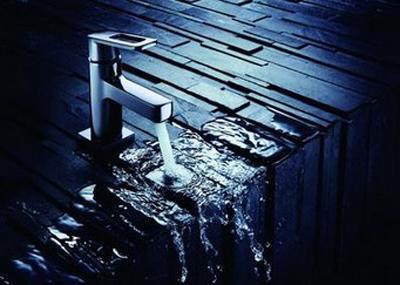 卫浴洁具:细致规划 万变应千变