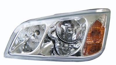 火爆改装汽车灯的注意事项