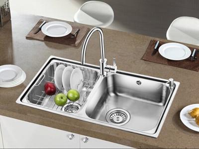 厨房水槽价格(2014年6月21日)报价