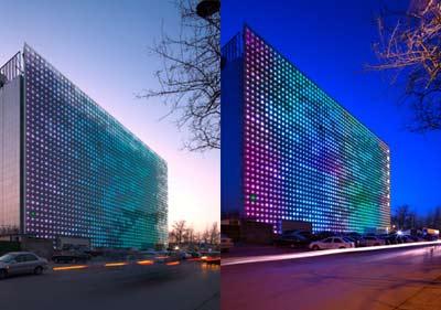 未来LED照明行业三大趋势方向