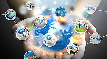 统一控制平台成智能家居发展瓶颈