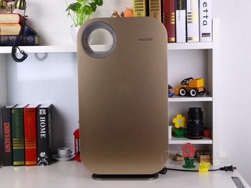 """空气能热水器:家电行业的""""白富美"""""""