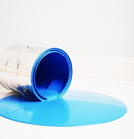 【涂料资讯】油漆有哪些危害及如何防护