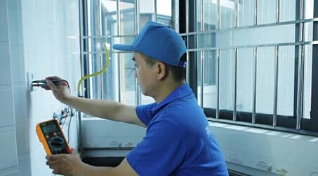 电热水器常见问题/电热水器维修技巧