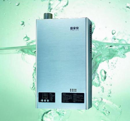 【热水器常识】如何选购合适的热水器?