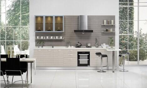 厨卫电器行业普遍存在的三大营销误区