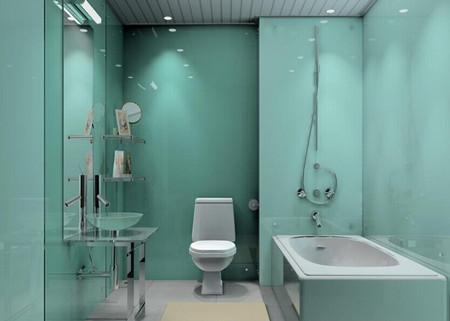 """周焦点:卫浴多元化营销风生水起 别让质量""""拖后腿"""""""