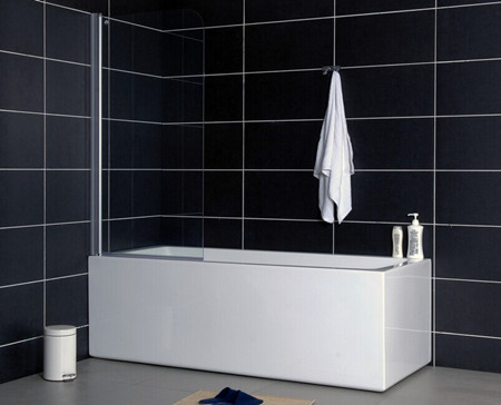 卫浴市场进入旺季为时尚早 实力企业逆势扩张