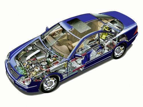 一个汽车零部件项目,2年内设备投资超过5000万元,且在湖南本地缴纳的