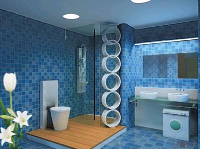 """家居企业需区别对待 卫浴行业拒绝""""一刀切"""""""